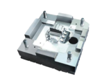 Die-casting/extrude